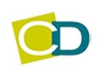Logo Cees Driebergen, adviseur van directies en ondernemers